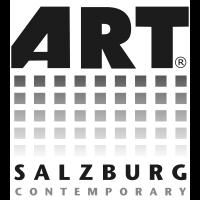 ART SALZBURG Contemporary & Antiques International  Salzbourg
