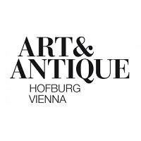 Art & Antique 2020 Vienne