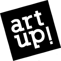 Art Up ! 2020 Lille