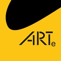 ARTe 2020 Sindelfingen