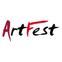 ArtFest  České Budějovice
