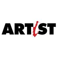 Artist 2020 Istanbul