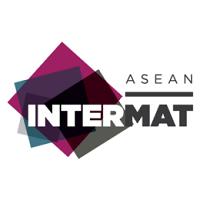 Asean Intermat  Nonthaburi