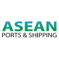 ASEAN Ports & Shipping 2020 Jakarta