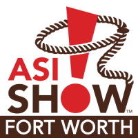 ASI Show 2022 Fort Worth