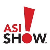 ASI Show 2020 Chicago