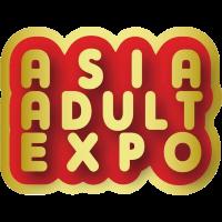 Asia Adult Expo 2020 Hong Kong