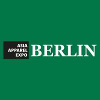 Asia Apparel Expo 2022 Berlin