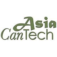 Asia CanTech  Online