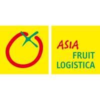 Asia Fruit Logistica 2020 Singapour