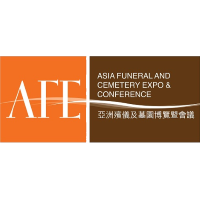 AFE Asia Funeral and Cemetery Expo & Conference 2021 Hong Kong