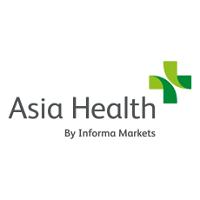 Asia Health 2020 Singapour