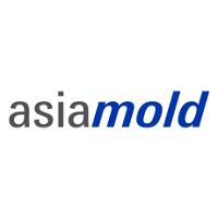 AsiaMold 2020 Canton