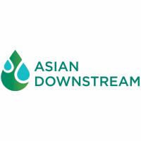 Asian Downstream 2020 Online