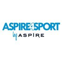 Aspire4Sport  Londres