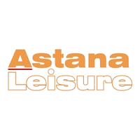 Astana Leisure 2020 Noursoultan
