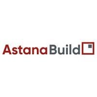 AstanaBuild 2020 Noursoultan