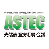 Astec  Tōkyō