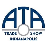 ATA Trade Show 2021 Indianapolis