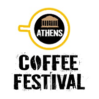 Athens Coffee Festival 2021 Athènes