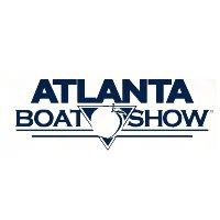 Atlanta Boatshow 2020 Atlanta