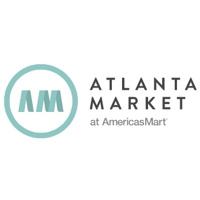 Atlanta Market  Atlanta