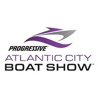 Atlantic City Boat Show 2021 Atlantic City