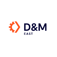 Atlantic Design & Manufacturing 2020 Philadelphie