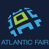 Atlantic Fair 2021 Klaksvík