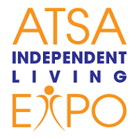 ATSA Independent Living Expo 2020 Melbourne