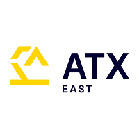 ATX East 2020 New York