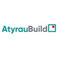 AtyrauBuild 2020 Atyraou