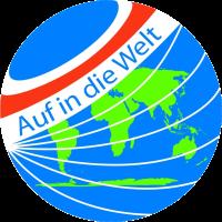 Auf in die Welt 2020 Hambourg