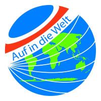 Auf in die Welt 2021 Berlin