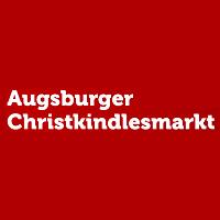 Foire de Noël à Augsburg 2020 Augsbourg