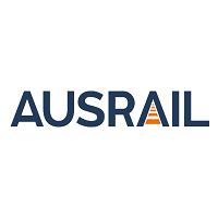 AusRAIL 2020 Adélaïde