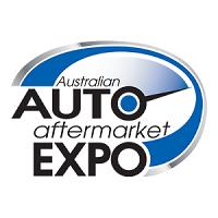 Australian Auto Aftermarket Expo 2021 Melbourne
