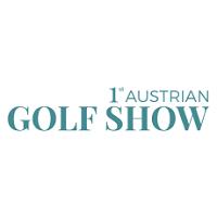 Austrian Golf Show 2021 Vienne