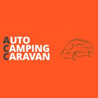 Auto Camping Caravan  Schönwalde-Glien