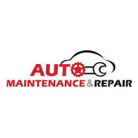 AMR Auto Maintenance & Repair  Pékin