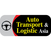 Auto Transport & Logistic Asia 2020 Lahore