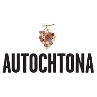 Autochtona 2019 Bolzano