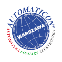 Automaticon 2022 Varsovie