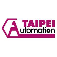 Automation Taipei 2021 Taipei