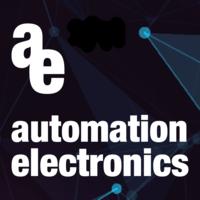 automation & electronics 2022 Zurich