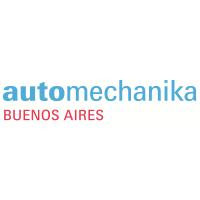 automechanika 2022 Buenos Aires
