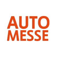 Automesse 2021 Ried im Innkreis