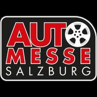 Automesse 2020 Salzbourg