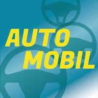 AUTOMOBIL 2021 Fribourg-en-Brisgau