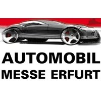 Automobilmesse 2020 Erfurt